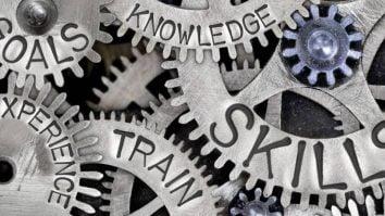 skills training knowledge