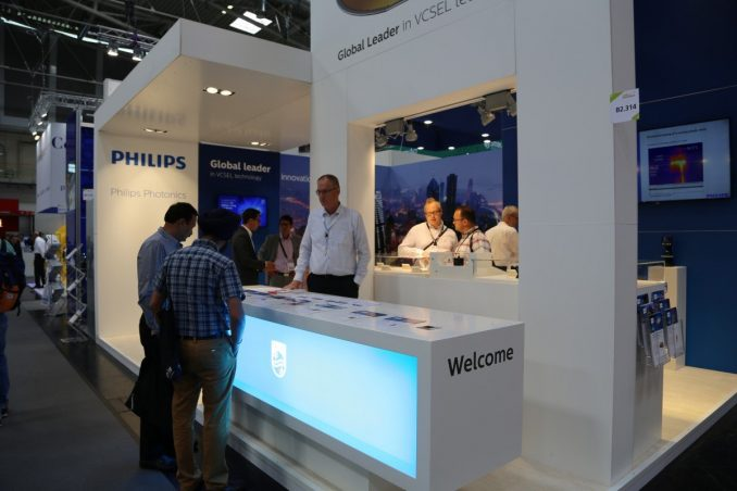 Philips Photonics