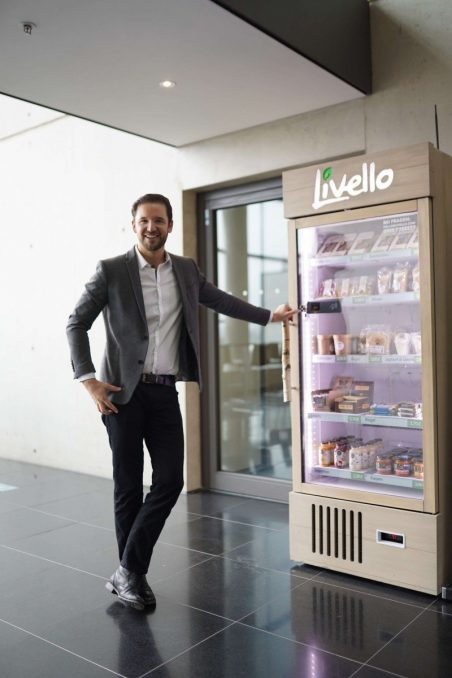 Livello-Gründer-Alexander-Eissing