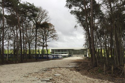Brainport Industries Campus BIC