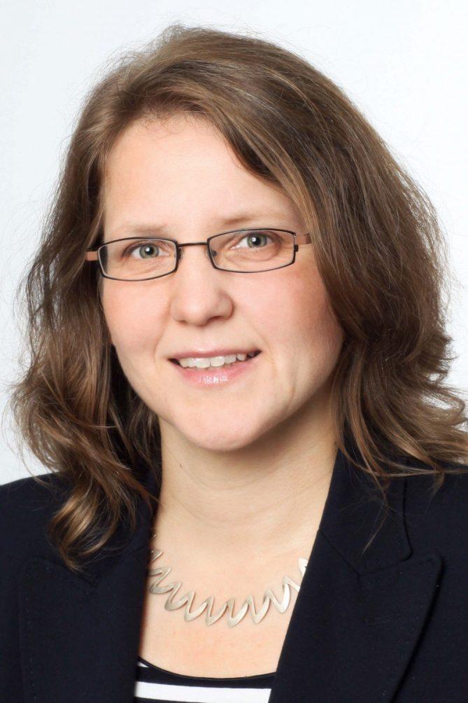 Quantentechnologie-Prof.-Dr.-Christine-Silberhorn