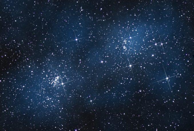 shutterstock sky night