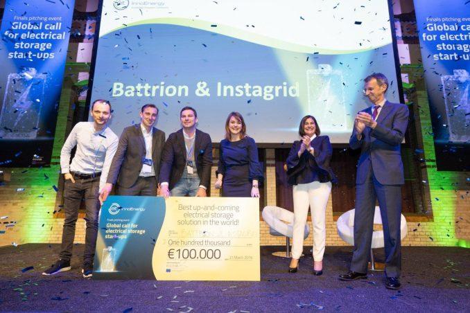 Global_call_event_winners EIT InnoEnergy