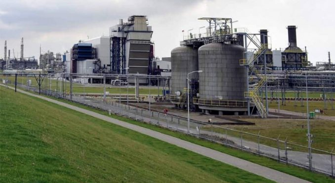 © Investeringsagenda Noord-Nederland