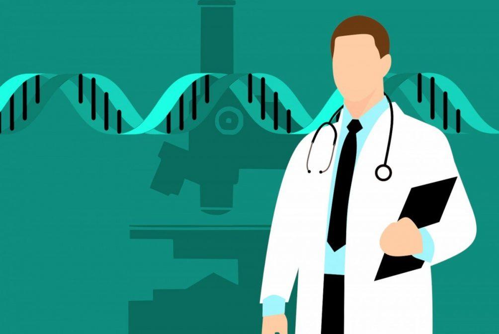 """medische startups hebben meer begeleiding nodig: """"innovatie wordt momenteel weggegooid"""""""