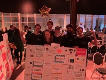 ICT Fontys Grotere foto_2e prijs_hackathon