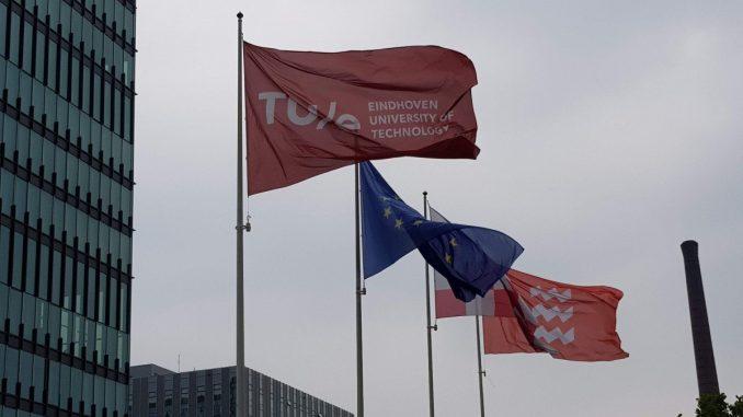 TU Eindhoven © IO
