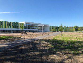 Brainport Industries Campus BIC