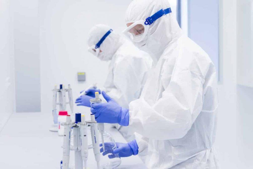 Medace haalt 7,4m euro op om medische innovaties sneller bij patiënt te krijgen