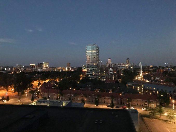 Eindhoven grijpt naast citymarketing trofee