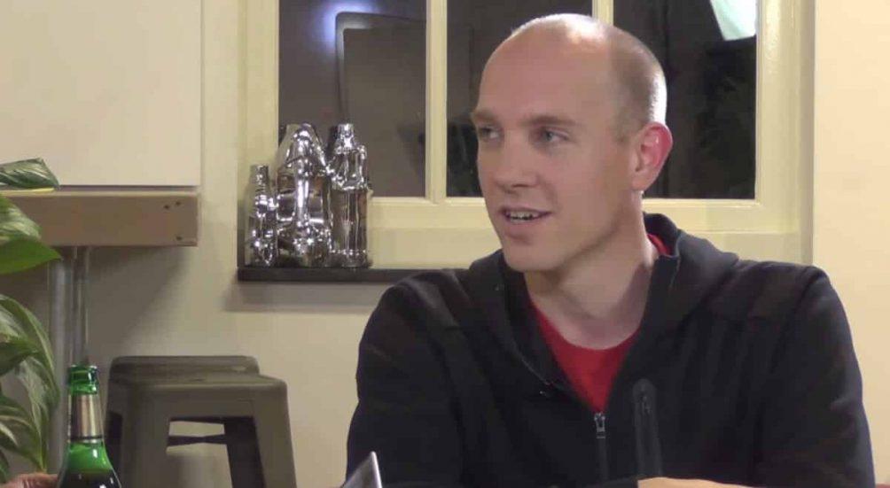 Jeroen Wijering JW Player