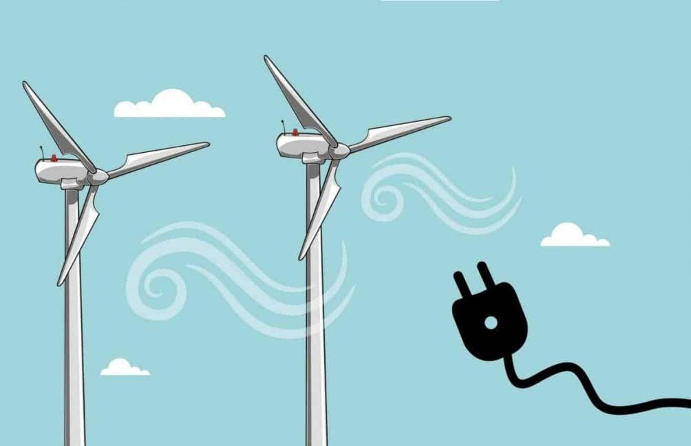 Tech4Climate: Klimaatdoelstellingen haalbaar, wel actie nodig