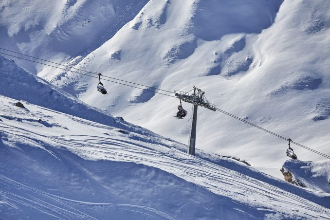 standardisierte Klimazertifzierung, klimaneutral, Klimaschutzfonds, alpine Tourismusgebiete