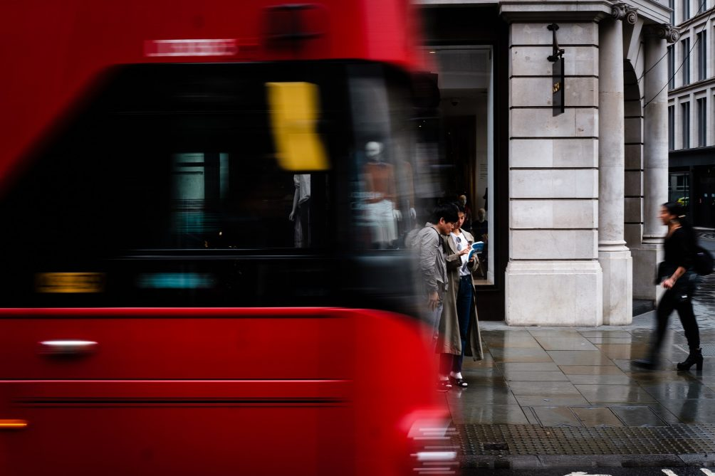 E-Busse, Elektrobusse,