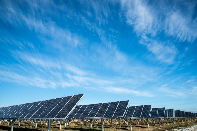 erneuerbare Energien, Netzengpässe, flexibel Flexibilität,