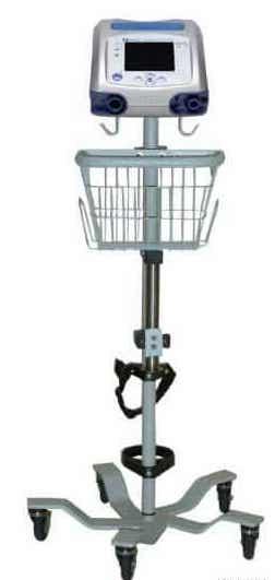 PURITAN BENNETT PB560 Ventilator