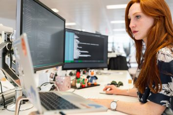 Programmieren lernen, App, Mimo