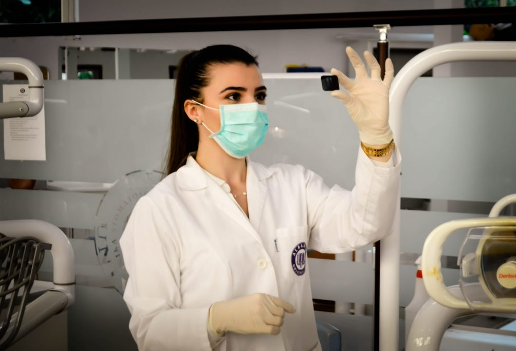 Beschichtung, antivirale, Textilien, Virus, HeiQ Group