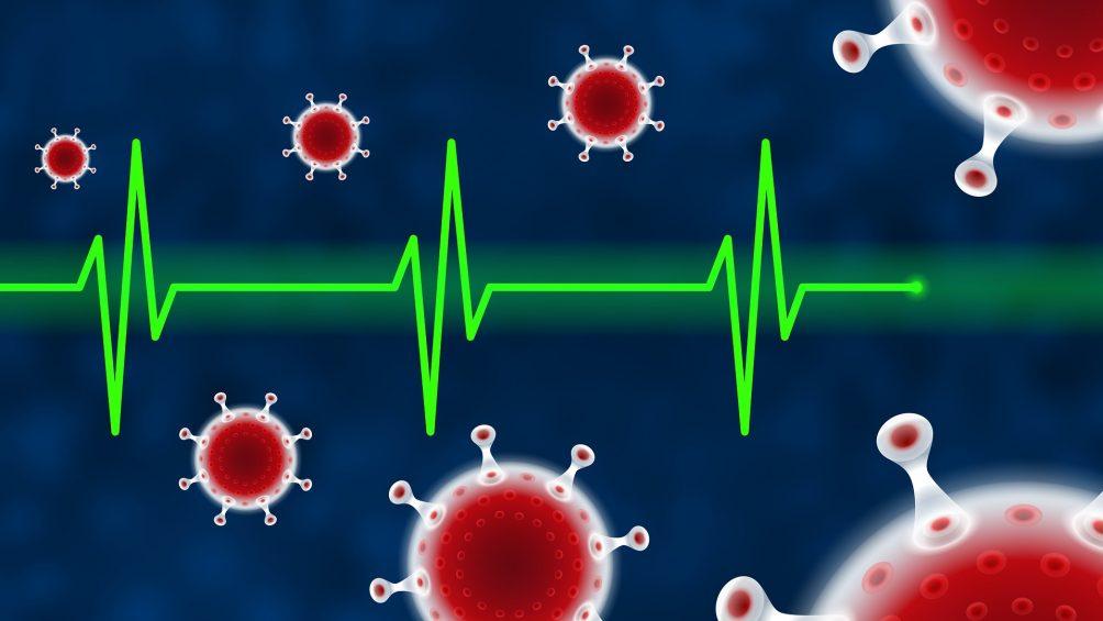 Dutch University hospital Radboudumc finds genetic mutation as a reason for lack of defense against corona - Innovation Origins