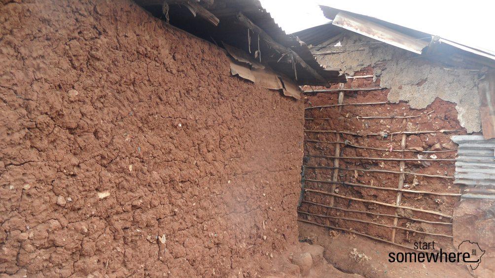 Bausystem, Slum, soziale Architektur, gemeinnützig,