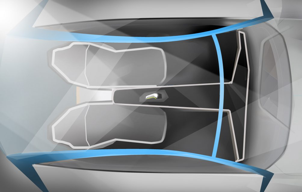 This image has an empty alt attribute; its file name is NextGen-Visio-Pi-TopView-Interior-01-1004x638.jpg