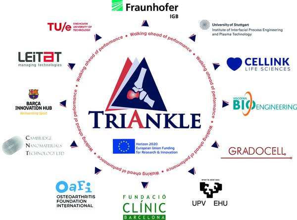 This image has an empty alt attribute; its file name is csm_Triankle_Grupal_Logos_UE_vFinal_high_e53f4b6f50.jpg