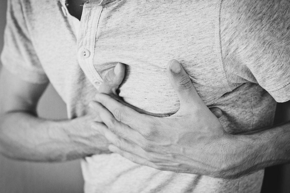 hartceltherapie