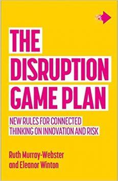 disruptive innovatie