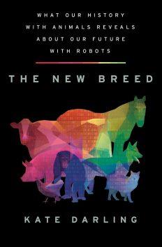 innovatie New Breed