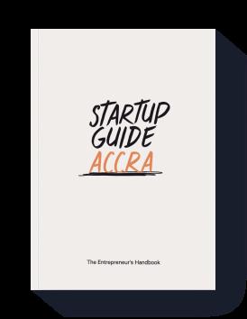 innovatie Accra