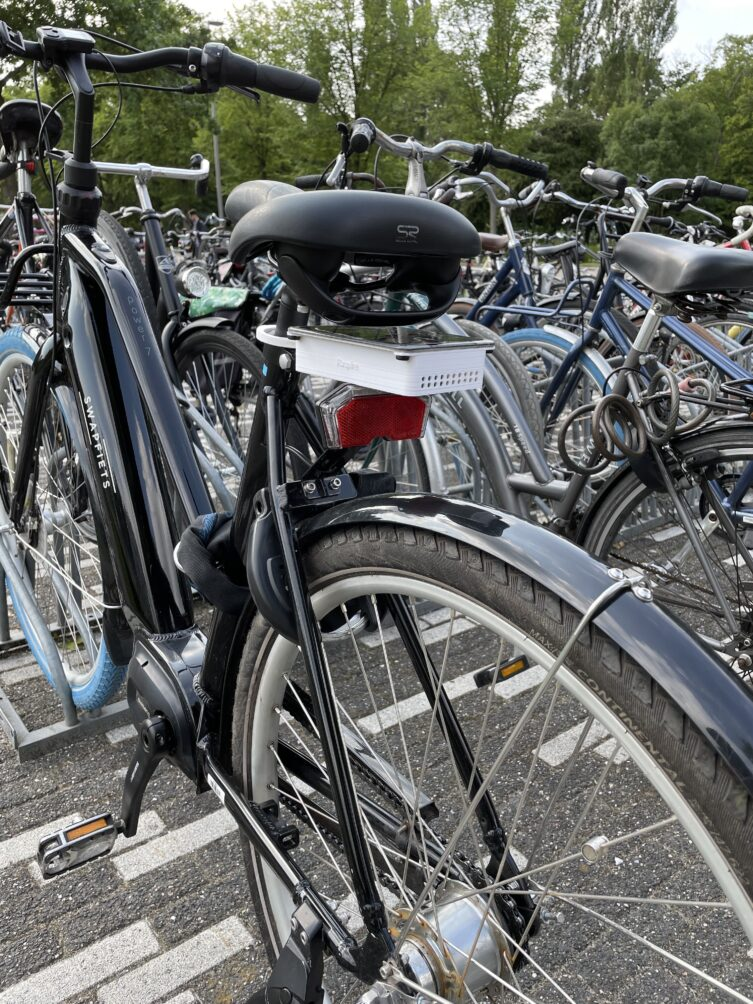 This image has an empty alt attribute; its file name is Respire-fiets-753x1004.jpg